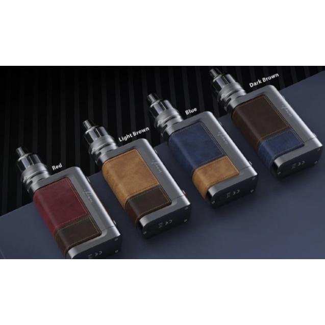 Eleaf iStick Power 2 GTL Kit
