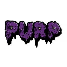 Purp E-Lquid (8)