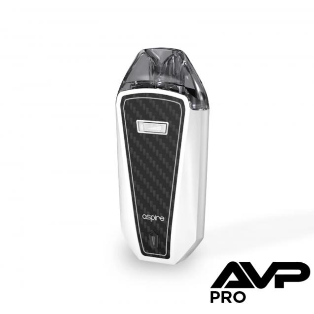 Aspire AVP Pro AIO Pod System