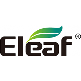 Eleaf/Tecc/Arc