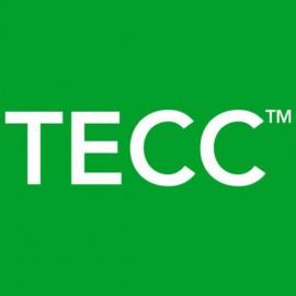 Tecc (1)