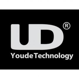UD (0)