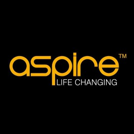 Aspire (4)