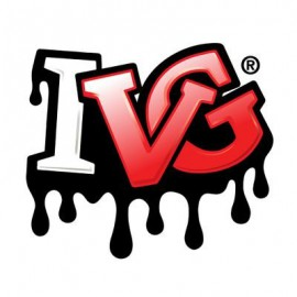 IVG (0)