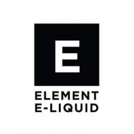 Element Traditional