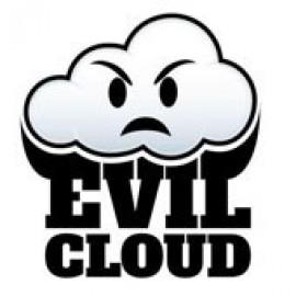 Evil Cloud (1)