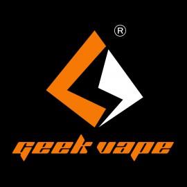 Geek Vape (1)