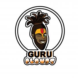Guru Clouds (14)