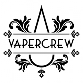 Vaper Crew