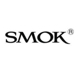 Smok (9)