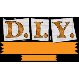 DIY (6)