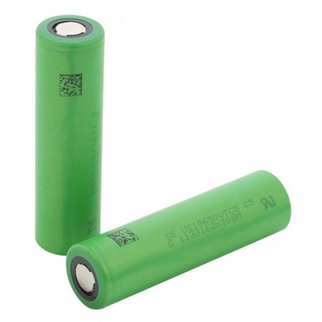 Sony VCT5 18650 Battery