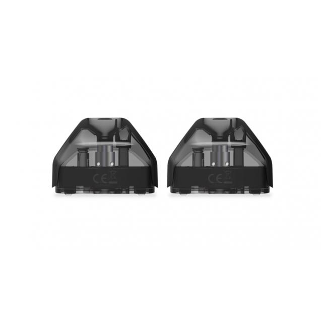Aspire AVP Pods, Pack Of 2