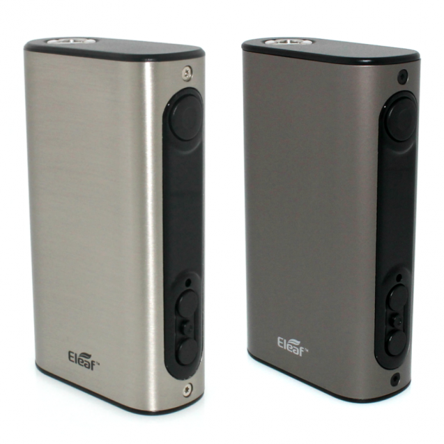 iStick Power 5000mAh 80 Watt TC Box Mod